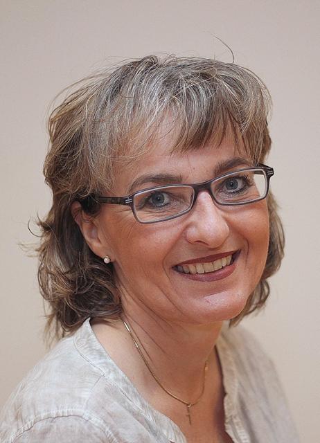 Barbara Ketterle