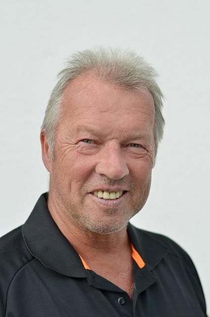 Dieter Haug