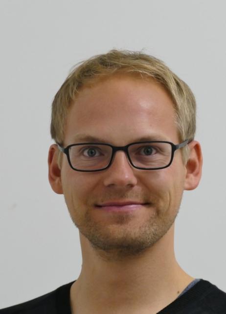 Florian Kuiper b